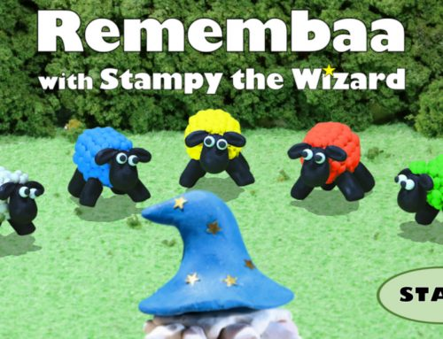 Test Your Memory – Play Remembaa Now
